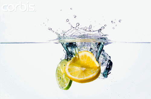 fruit-water.jpg